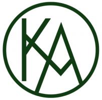 Karelia Active